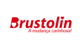 Brustolin