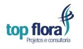 Top Flora