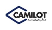 Camilot