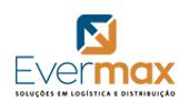 Evermax