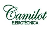 Camilot Eletrotécnica