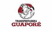 Transportadora Guaporé