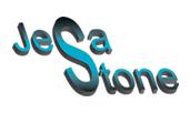 Jesa Stone