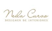 Neila Curvo