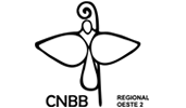 CNBB RO2